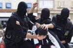تعدادی از اراذل و اوباش خوی دستگیر و تعدادی به هلاکت رسیدند